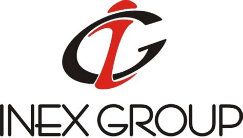 The Ex Inex Group Ae