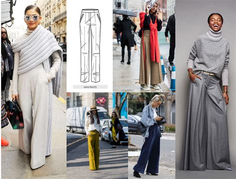 latest trends in europe fall winter 2018 2019 the new trends akira europe
