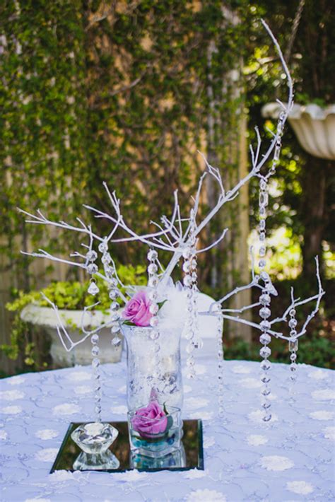 snow white themed clearwater wedding at kapok special events sophan theam photography 187