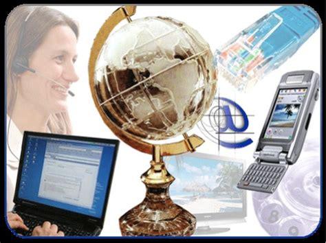 imagenes de estudiantes virtuales sistemas de informacion gerencial beneficios de las