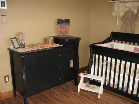 Primitive Crib Bedding 1000 Images About Primitive Baby Nursery On Crib Sets Country Baby Rooms And