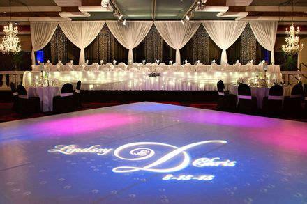 trump taj mahal floor plan atlantic city wedding venues reviews for venues