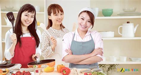 cara buat kartu kredit untuk ibu rumah tangga ada teknologi buat ibu rumah tangga yang bantu buatmu kaya