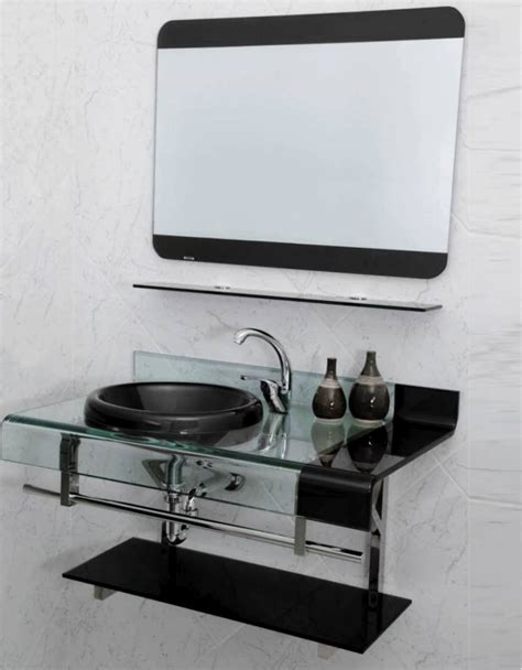 gabinete bancada kit gabinete pia bancada banheiro estilo astra chopin