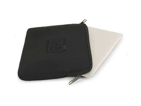 Macbook Pro 15 Inch Second tucano second skin new elements voor macbook pro 15 inch