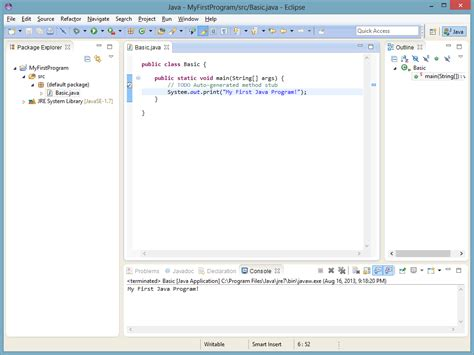 java swing programs exles with output basic java exle programs download free apps