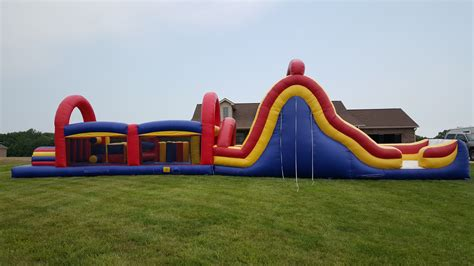indoor bounce house near me bounce house places near me house plan 2017