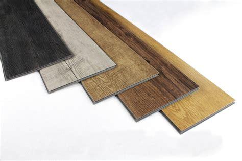 vinyl wandpaneele muster musterst 252 cke vinylboden uniclic dielen klick vinyl