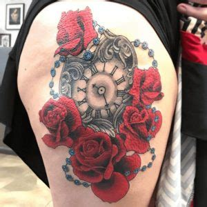 tattoo shops albuquerque best artists in albuquerque nm top 25 shops