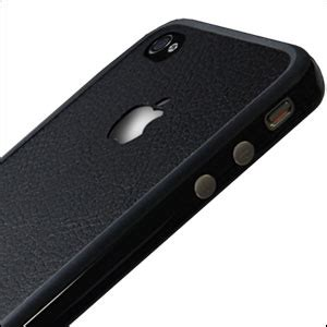 Sgp Ultra Silke R Series Silicone For Iphone 4 4s White 1 sgp skin guard for iphone 4s 4 black leather