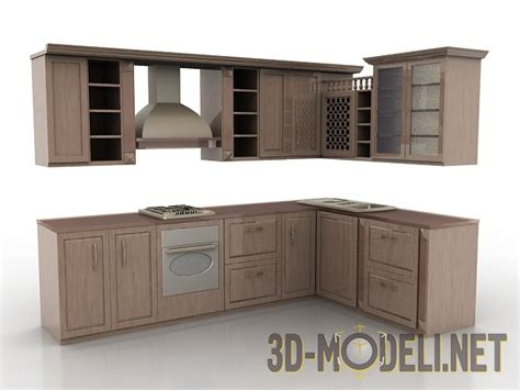 3d kitchen cabinet design minimalist kitchen cabinet 3d kitchen cabinet design kitchen room design 3d modern