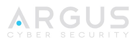 german argus cyber security