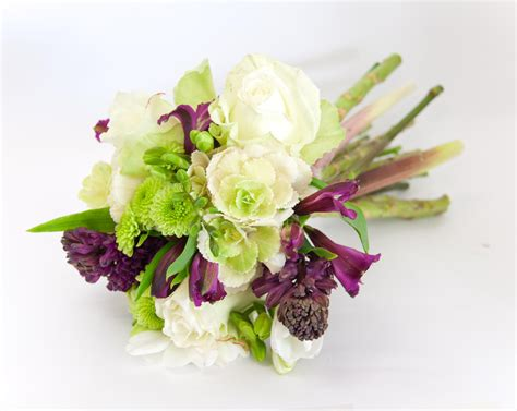 Floral Bouquets by Handtied Floral Bouquet Flowers Of Sydney