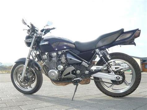 Motorrad Batterie Ulm by Motorr 228 Der Auto Motorrad Ulm Donau Gebraucht Kaufen