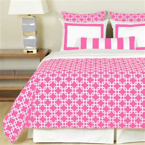 preppy bedding pink and preppy bedding dream house pinterest
