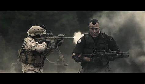 film perang modern warfare the impressive short call of duty fan film find makarov