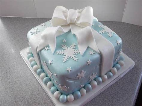 matured xmas cake designs 73 inspiring cake decoration ideas handy home zone