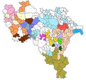 pavia provincia di provincia di pavia sindache e loro giunte resoconto di
