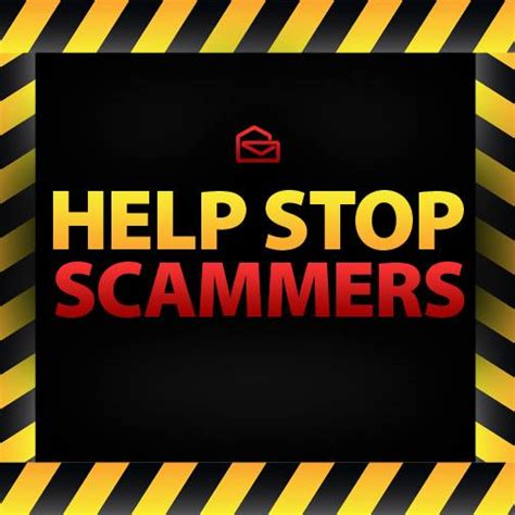 How To Stop Publishers Clearing House Mail - quot i was contacted by danielle lam on facebook quot don t be scammed pch blog
