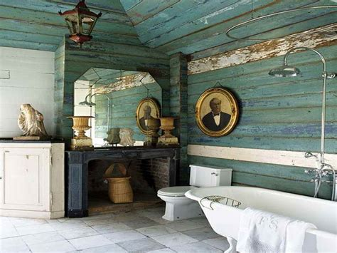 decoration beautiful coastal bathroom decor ideas decoration rustic coastal bathroom decor color beautiful