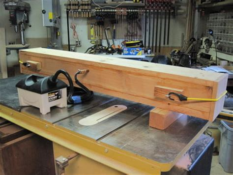 steam box woodworking plans woodworking steam box how do you make a bookshelf in mine