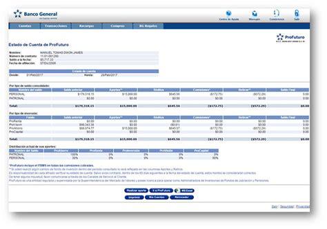 consultar mi estado de cuenta individual ivss consultar el estado de cuenta icetex pasos para consultar