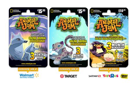 Epic Pass Gift Card - animal jam sky blog upside down chandelier