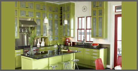 pareti cucina verde mela best pareti cucina verde mela contemporary skilifts us