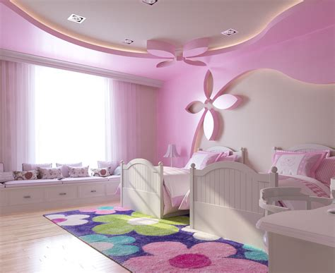 pink color bedroom walls exquisite pink bedroom and stunning wall design home design