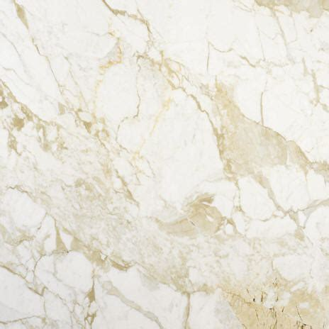 calacatta gold marble texture cabinets carrara marble and search