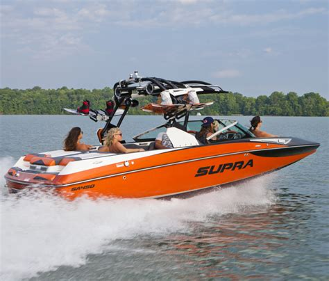 supra boats design research 2014 supra boats sa 350 550 on iboats