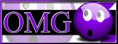 Omg facebook covers omg fb covers omg facebook timeline covers omg
