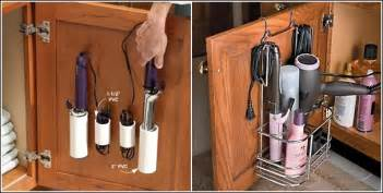 Life Hacks Storage by 15 Intelligent Life Hacks For Rest Room Storage And Group