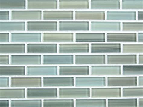 subway tiles colors tiles appealing white subway tile backsplash grout color