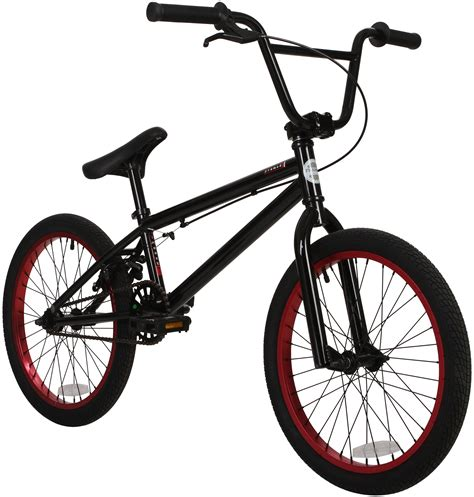 Kaos Mongoose Bike Graphic 1 bmx freestyle bikes www imgkid the image kid has it