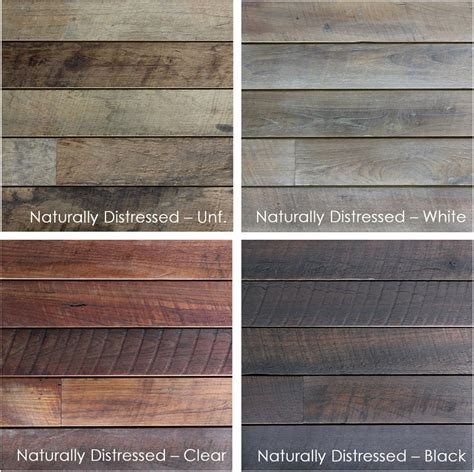 siding materials terramai reclaimed wood siding materials