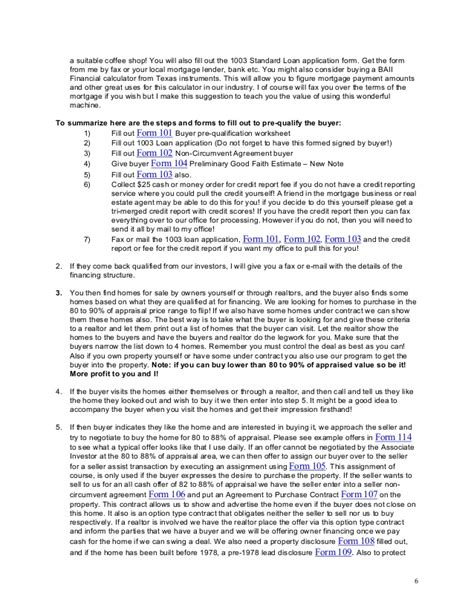 business plan template for flipping houses sle business plan for flipping houses house design ideas