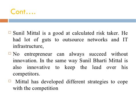 How To Succeed In Mba Without A Top Tier Mba by Corporate Leaders Ppt Mba