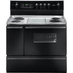 Frigidaire Gas Cooktop 30 Frigidaire Freestanding Ranges At Giant Appliance Store