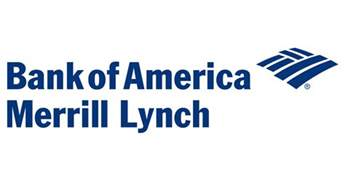 bank of america business card services bank of america merrill lynch business solutions