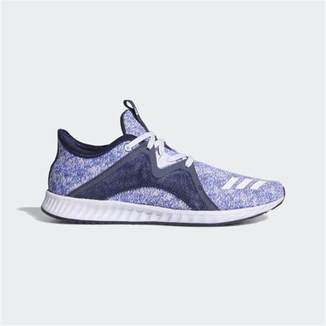 adidas edge 2 shoes blue adidas canada