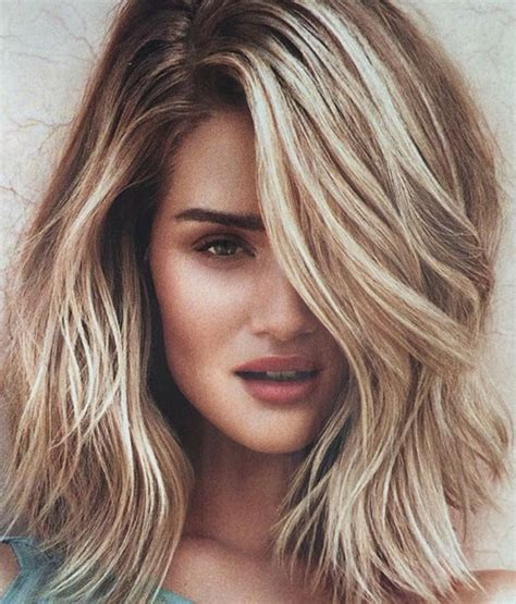 lob hair cuts for fine hair lob with fine hair hairstylegalleries com