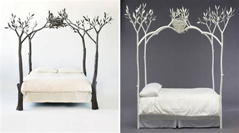 unique canopy beds unique canopy beds bedroom unique white cart iron