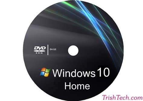 Dvd Installer Windows 10 All In One Terbaru Komputer Laptop windows 10 editions which edition should you choose