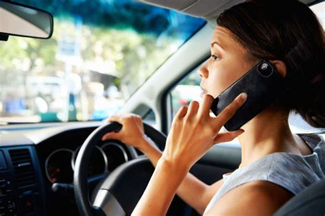 permanently solve bad reception   cell phone