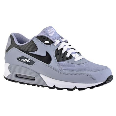 imagenes de nike zapatos tienda zapatos zapatillas nike 02 hombre a 85