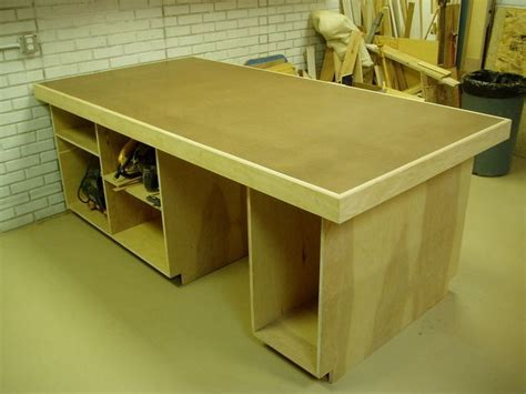 images  assembly table  pinterest