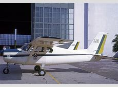 AviationsMilitaires.net — Neiva N591 Regente C.42
