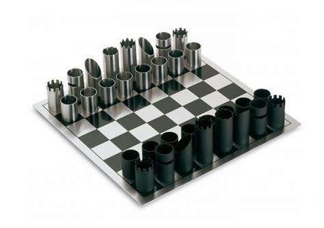 unique chess pieces 30 unique home chess sets