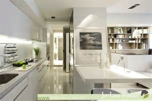 Home Decoration Interior 室內設計裝修工程 室內 裝修 設計 Jun Long Interior Decoration